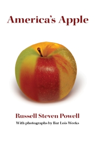 America's Apple